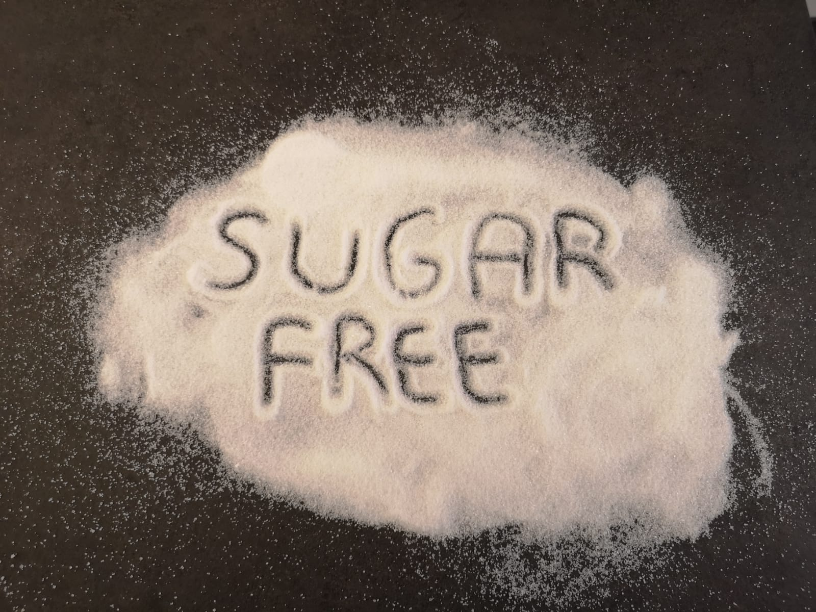 Edulcoranti, zucchero